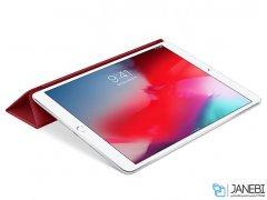 کیف آهنربایی آیپد Apple iPad Pro 11 Smart Folio Case