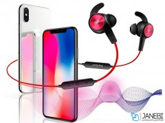 هندزفری بلوتوث ارلدام Earldom BH01 Bluetooth Headset
