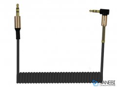 کابل صدا ارلدام Earldom Audio Cable ET-AUX23 1.8M