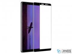 محافظ صفحه نمایششیشه ای نیلکین سامسونگ Nillkin 3D DS MAX Glass Samsung Galaxy Note 8