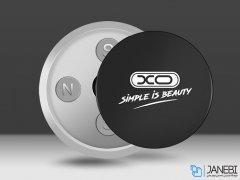 پایه نگهدارنده آهنربایی XO Magnetic Car Holder XO-C19