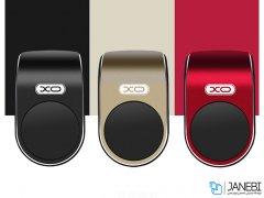 پایه نگهدارنده آهنربایی XO Magnetic Car Holder XO-C25