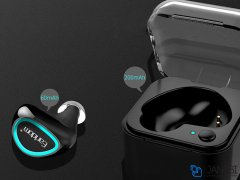 هدست بلوتوث ارلدام Earldom BH09 Mini Wireless Earbuds