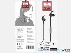 هندزفری ارلدام Earldom ET-BH18 Bluetooth Headset