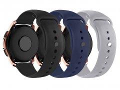 بند ساعت هوشمند Coteetci Silicone Watchband