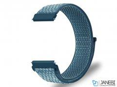 بند ساعت هوشمند Coteetci Magic Tape Watchband