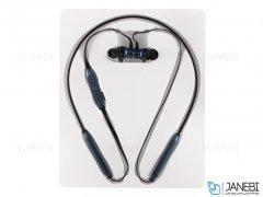 هندزفری بلوتوث ارلدام Earldom ET-BH19 Bluetooth Headset