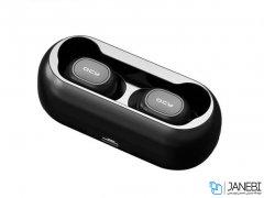 هدست بی سیم کیو سی وای QCY T1 TWS Bluetooth Earphone