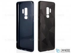 قاب محافظ ژله ای سامسونگ Protector Case Samsung Galaxy S9 Plus