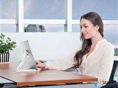 پایه نگهدارنده تاشو تبلت و گوشی جویروم Joyroom Foldable Plate Bracket