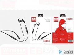 هندزفری بلوتوث ارلدام Earldom ET-BH22 Wireless Headset