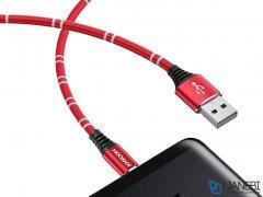 کابل جویروم Joyroom S-l316 Type-C Cable 25cm
