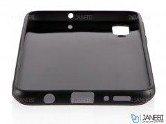 قاب محافظ ژله ای سامسونگ Protector Case Samsung Galaxy A50