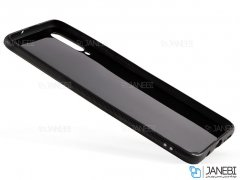 قاب محافظ ژله ای سامسونگ Protector Case Samsung Galaxy A70