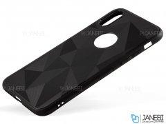 قاب محافظ ژله ای آیفون Protector Case Apple iphone XS Max