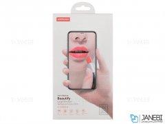 محافظ صفحه نمایش آینه ای آیفون جویروم Joyroom Beautify Glass Apple iPhone XS Max
