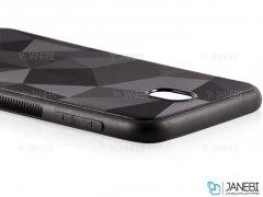 قاب محافظ ژله ای سامسونگ Protector Case samsung Galaxy J7 Pro