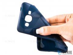 قاب محافظ ژله ای سامسونگ Protector Case Samsung Galaxy J2 Prime