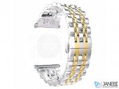 بند اپل واچ Apple Watch Metal Band 42/44mm