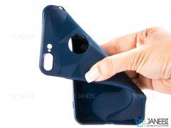 قاب محافظ ژله ای آیفون Protector Case Apple iPhone 7 Plus/8 Plus