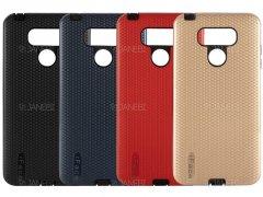 قاب محافظ آی فیس ال جی iFace Case LG G6
