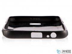 قاب محافظ ژله ای سامسونگ Protector Case Samsung Galaxy J6