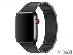 بند فلزی اپل واچ Apple Watch Batter Flag Band 42/44mm