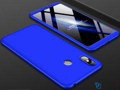قاب 360 شیائومی GKK Case Xiaomi Mi Max 3