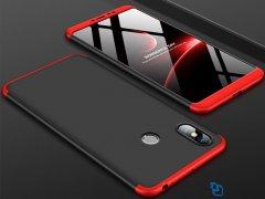 قاب چند تکه ای شیائومی GKK Case Xiaomi Mi Max 3