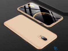 قاب چند تکه ای وان پلاس GKK Case OnePlus 6T