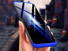قاب 360 وان پلاس GKK Case OnePlus 6T