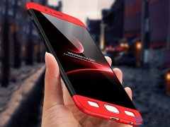 قاب 360 وان پلاس GKK Case OnePlus 5