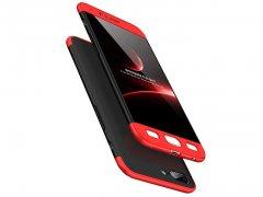قاب چند تکه ای وان پلاس GKK Case OnePlus 5