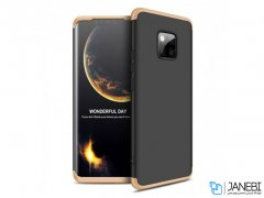 قاب 360 هواوی GKK Case Huawei Mate 20 Pro