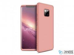 قاب چند تکه ای هواوی GKK Case Huawei Mate 20 Pro