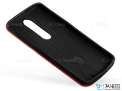 قاب محافظ آی فیس موتورولا iFace Case Motorola Moto X Force