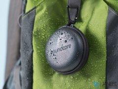 هدفون بلوتوث انکر Anker Soundcore Spirit X Wireless Earphones
