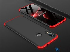 قاب 360 سامسونگ GKK Case Samsung Galaxy A20/A30