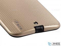قاب محافظ آی فیس موتورولا iFace Case Motorola Moto X Style