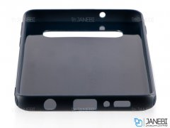قاب محافظ ژله ای سامسونگ Protector Case Samsung Galaxy S10