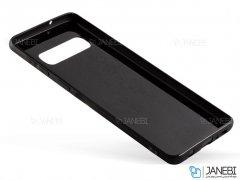 قاب محافظ ژله ای سامسونگ Protector Case Samsung Galaxy S10 Plus
