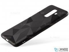 قاب محافظ ژله ای سامسونگ Protector Case Samsung Galaxy J8