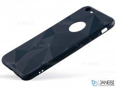 قاب محافظ ژله ای آیفون Protector Case Apple iPhone 6/6S