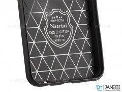 محافظ ژله ای طرح چرم سامسونگ Auto Focus Jelly Case Samsung Galaxy A70