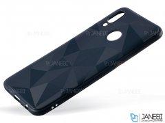 قاب محافظ ژله ای هواوی Protector Case Huawei Honor 10 Lite