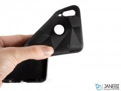قاب محافظ ژله ای هواوی Protector Case Huawei Nova 3i/ P Smart Plus