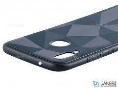 قاب محافظ ژله ای هواوی Protector Case Huawei Y9 2019