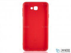قاب محافظ ژله ای سامسونگ Protector Case Samsung Galaxy J7 Prime