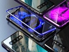 قاب مگنتی سامسونگ Magnetic Case Samsung S10