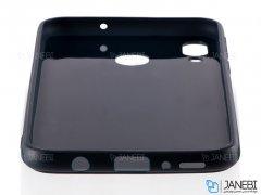 قاب محافظ ژله ای سامسونگ Protector Case Samsung Galaxy A30